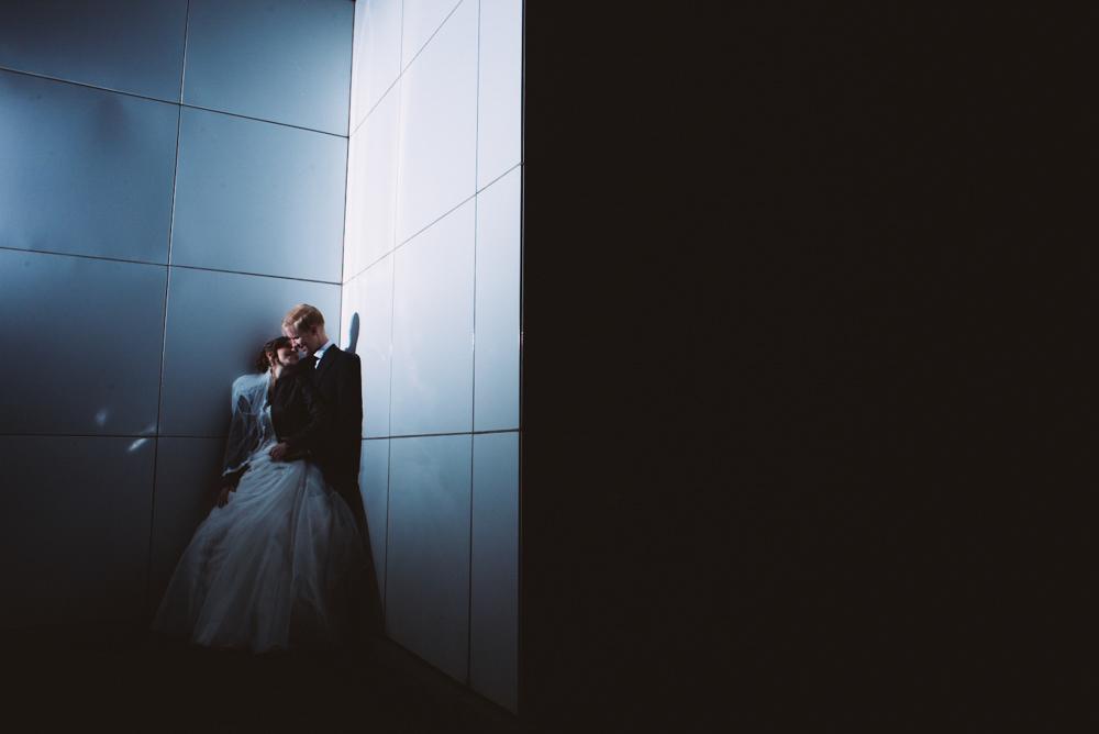 High-Museum-Of-Art-Wedding-LeahAndMark-0009