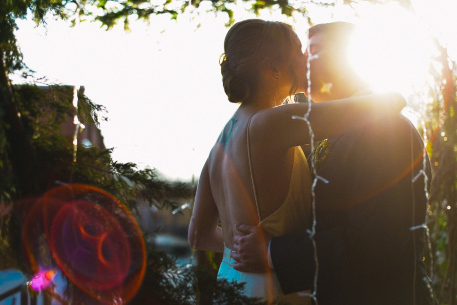 NYE Wedding; New Year's Eve Wedding; Tips; How to; Ideas; LeahAndMark & Co.