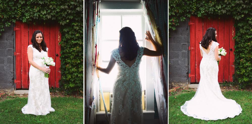 Atlanta Photographer | LeahAndMark.com | Weddings | Newborns | F