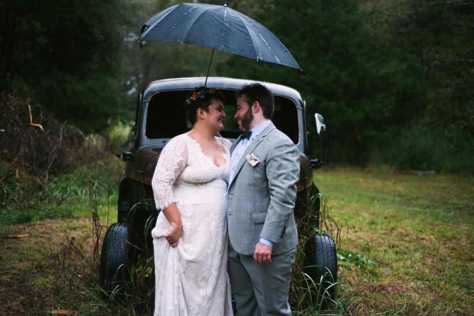 Atlanta Wedding Photographer | Athens, Ga. | LeahAndMark & Co.