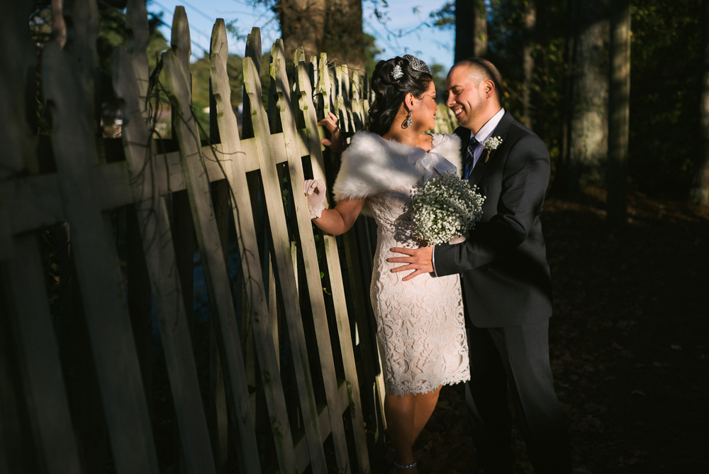 Atlanta Wedding Photographer | Woodstock, Ga | LeahAndMark & Co.
