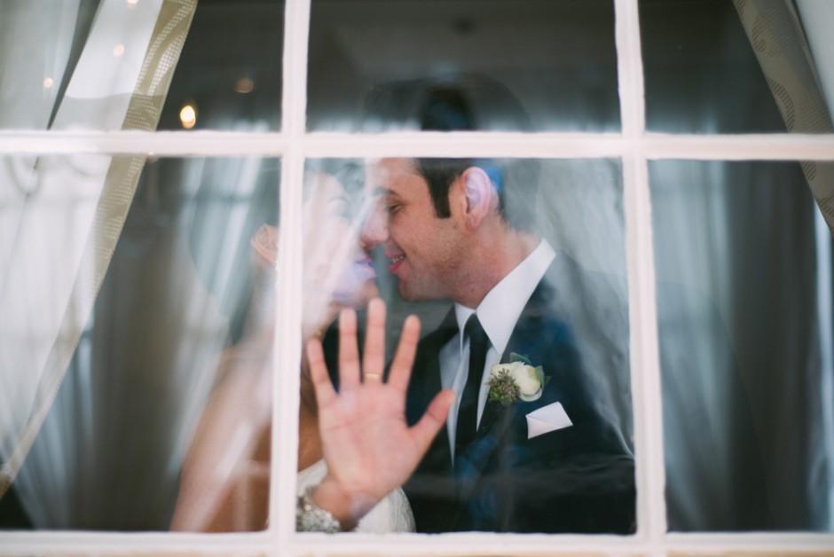 Atlanta Wedding Photographer | The Estate on Piedmont | LeahAndMark & Co.