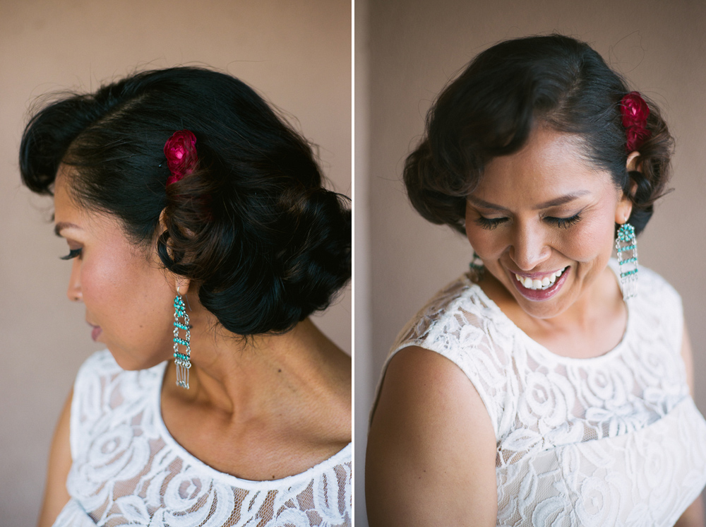 Arizona Wedding Photographer | LeahAndMark & Co. | Navajo | Cameron Trading Post