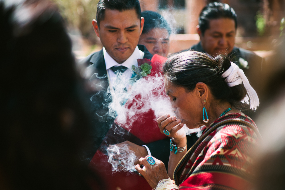 How To Create Your Personalized Wedding Ceremony
