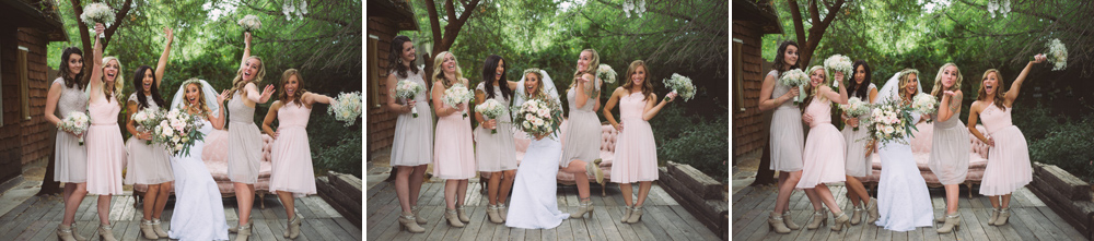 Arizona Wedding Photographer | LeahAndMark & Co. | Whispering Tree Ranch | Phoenix Wedding