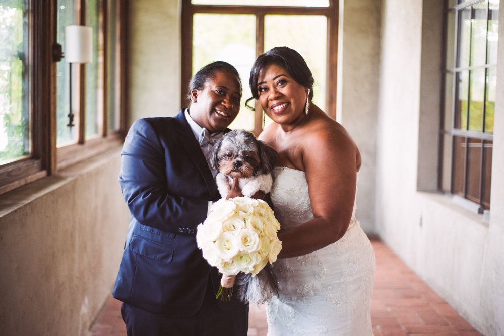 Atlanta Wedding Photographer   LeahAndMark & Co.   Summerour Studio
