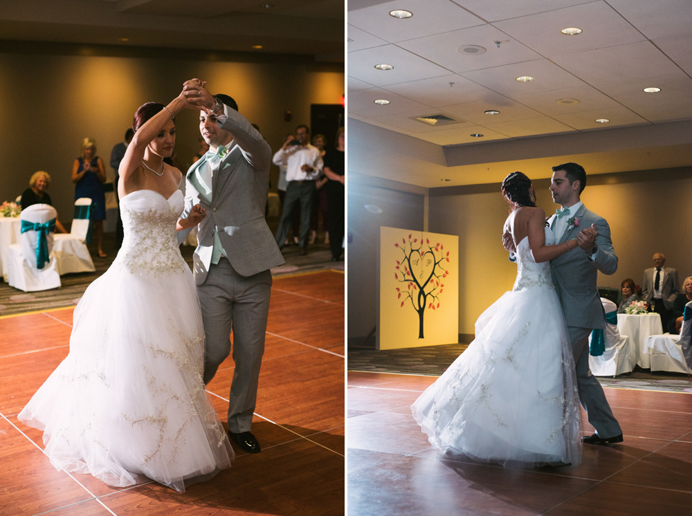 Atlanta-Wedding-Photographer-LeahAndMark-0052
