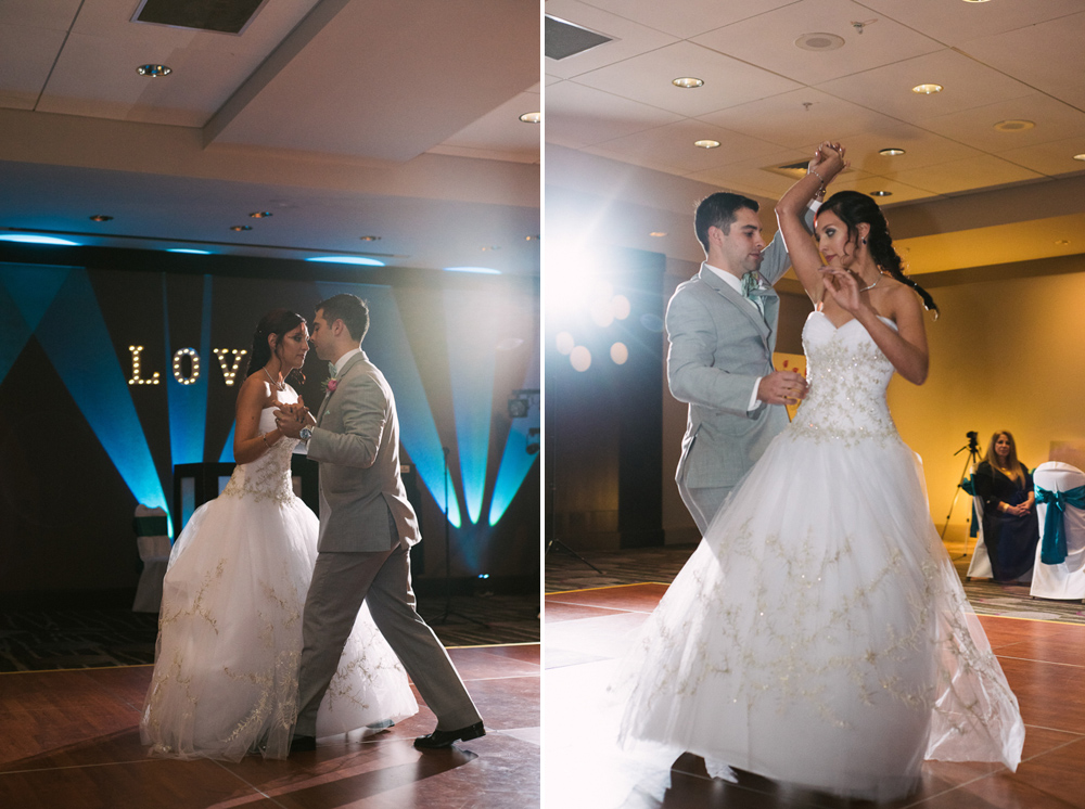 Atlanta-Wedding-Photographer-LeahAndMark-0055