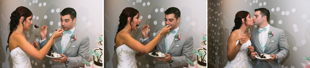 Atlanta-Wedding-Photographer-LeahAndMark-0058
