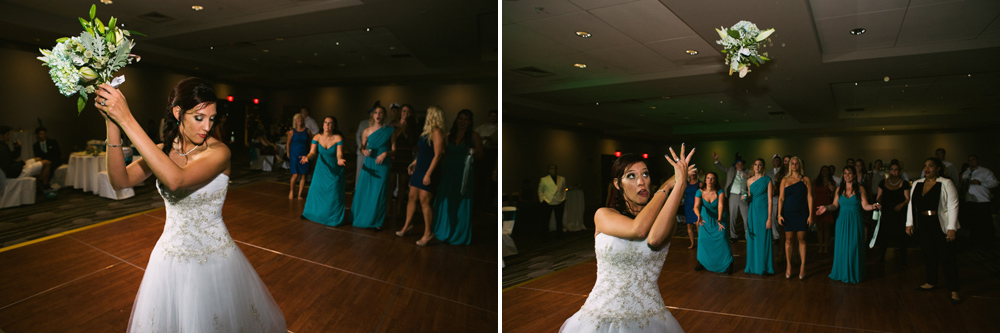 Atlanta-Wedding-Photographer-LeahAndMark-0060