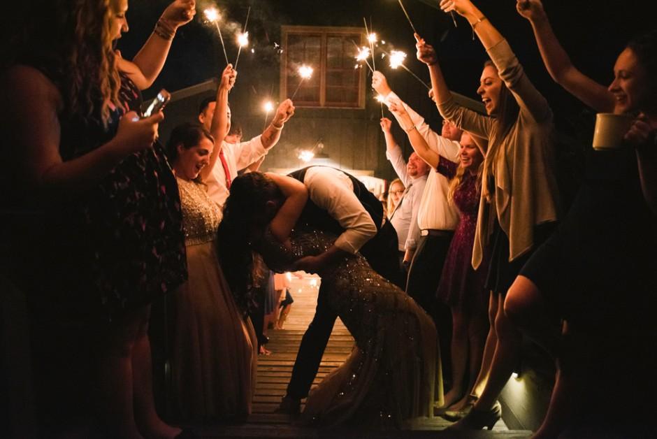 Atlanta; Wedding; Photographer; Sugarboo Farms; Blairsville, Ga.; LeahAndMark & Co.