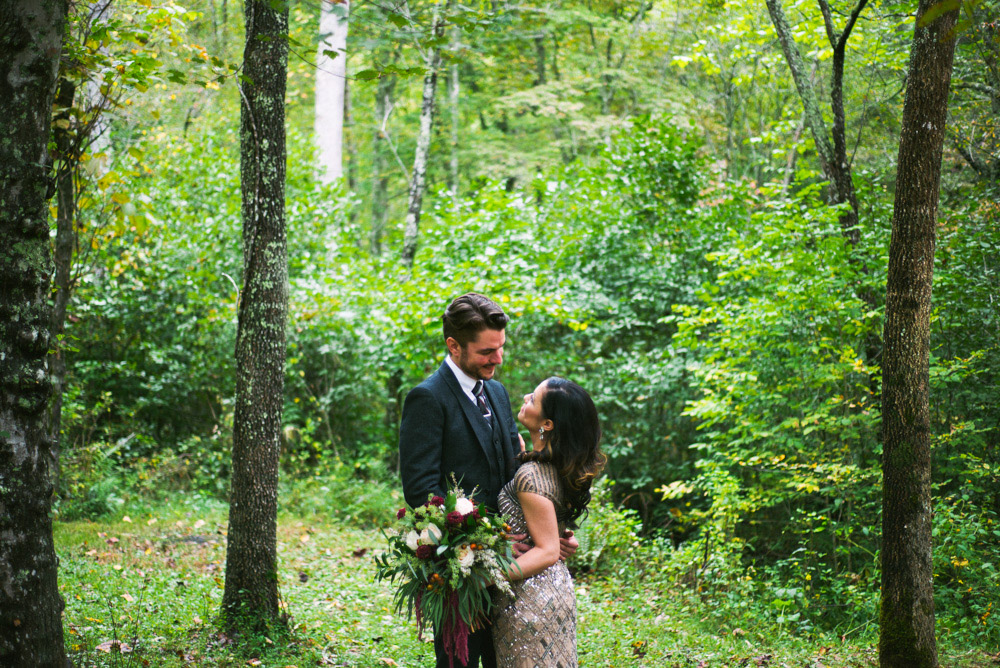 Atlanta; Wedding; Photographer; Sugarboo Farms; Blairsville, Ga.; LeahAndMark & Co.