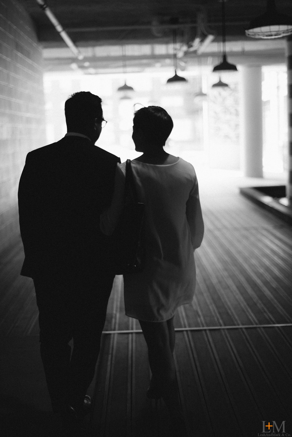 Atlanta-Wedding-Photographer-LeahAndMark-0022