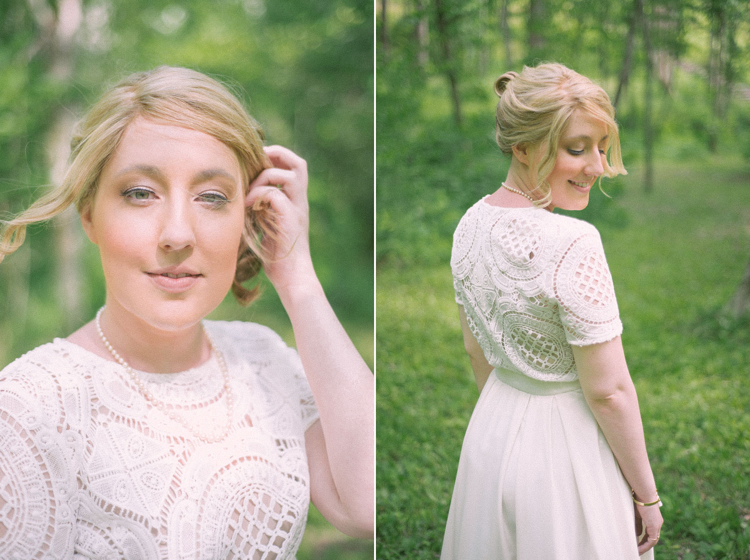 Atlanta Wedding Photographer | LeahAndMark & Co. | Sugarboo Farms | North Georgia