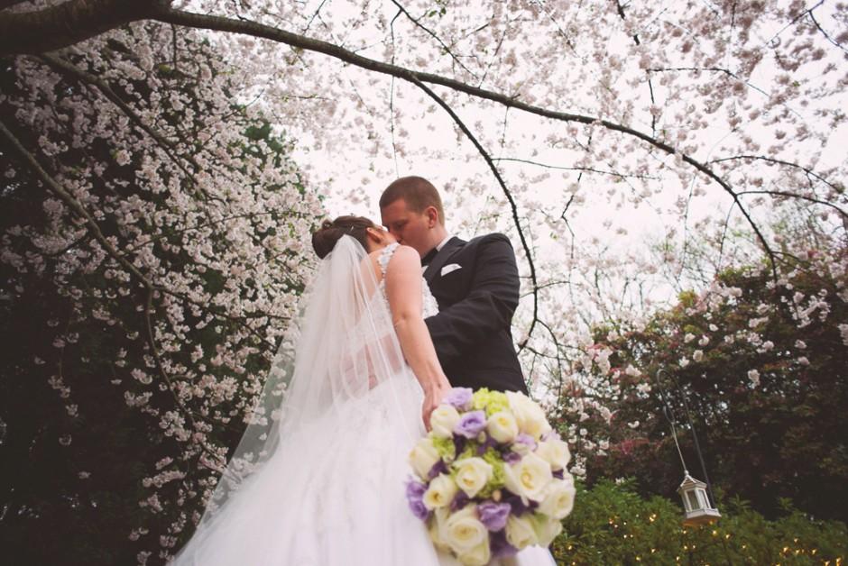 Atlanta Wedding Photographer | Little Gardens | Lawrenceville, Ga. | LeahAndMark & Co.
