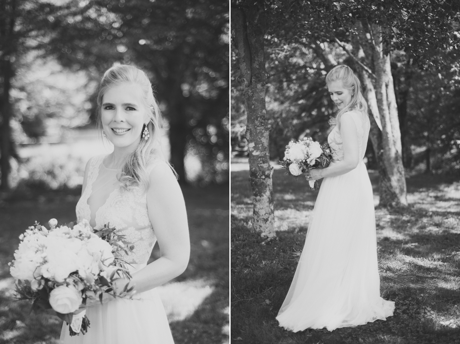 Chattanooga-Wedding-Photographer-LeahAndMark-0028