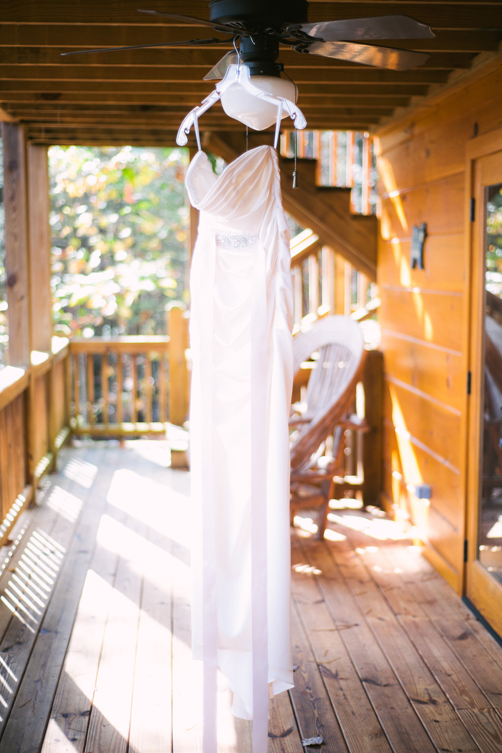 Elijay Wedding Photographer | LeahAndMark & Co. | North Georgia Mountains