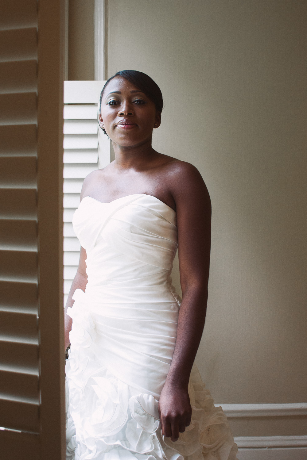 Atlanta Wedding Photographer | Callanwolde Fine Arts Center | Wedding | LeahAndmark & Co.