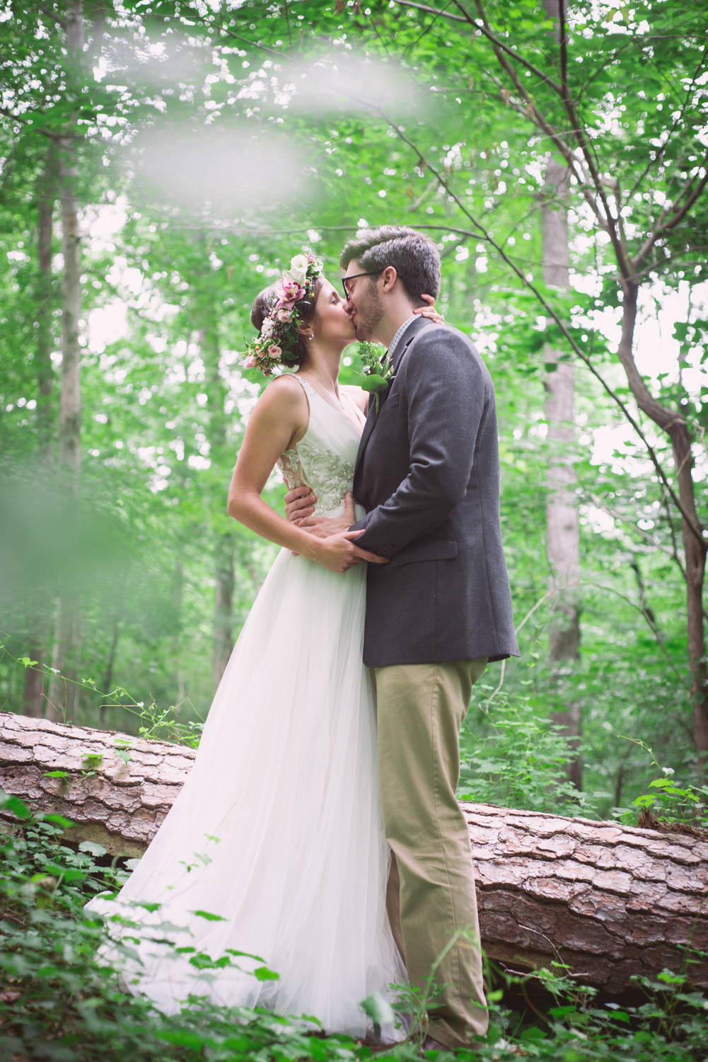 Atlanta-Wedding-Photographer-LeahAndMark-003