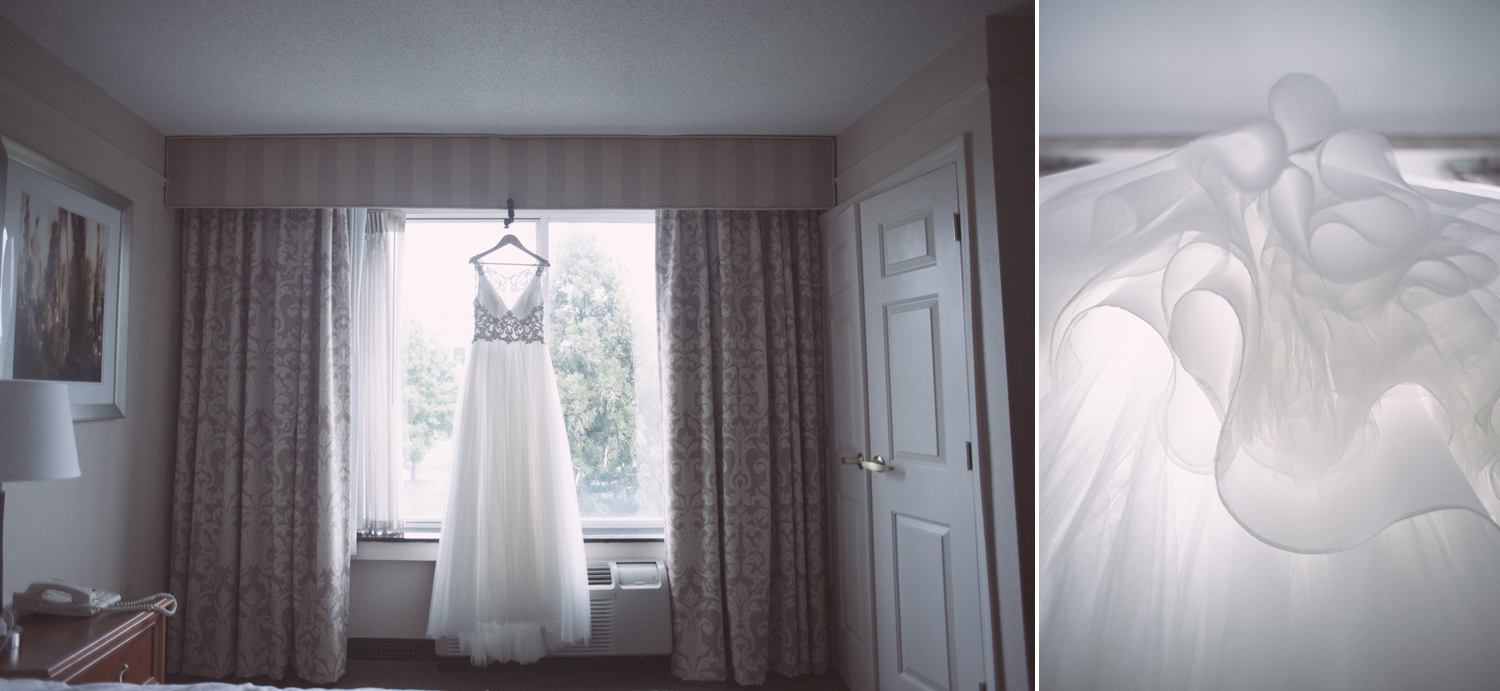 Atlanta-Wedding-Photographer-LeahAndMark-010