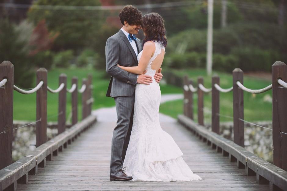 Atlanta Wedding Photography | LeahAndMark & Co. | Sawyer Family Farmstead