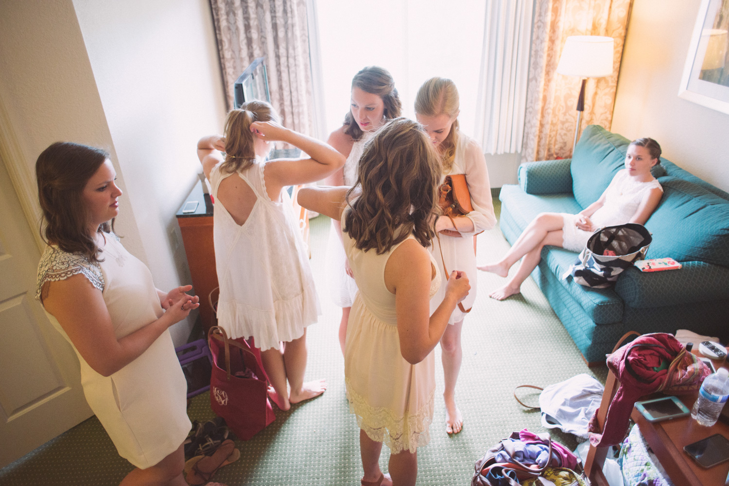 Atlanta-Wedding-Photographer-LeahAndMark-024