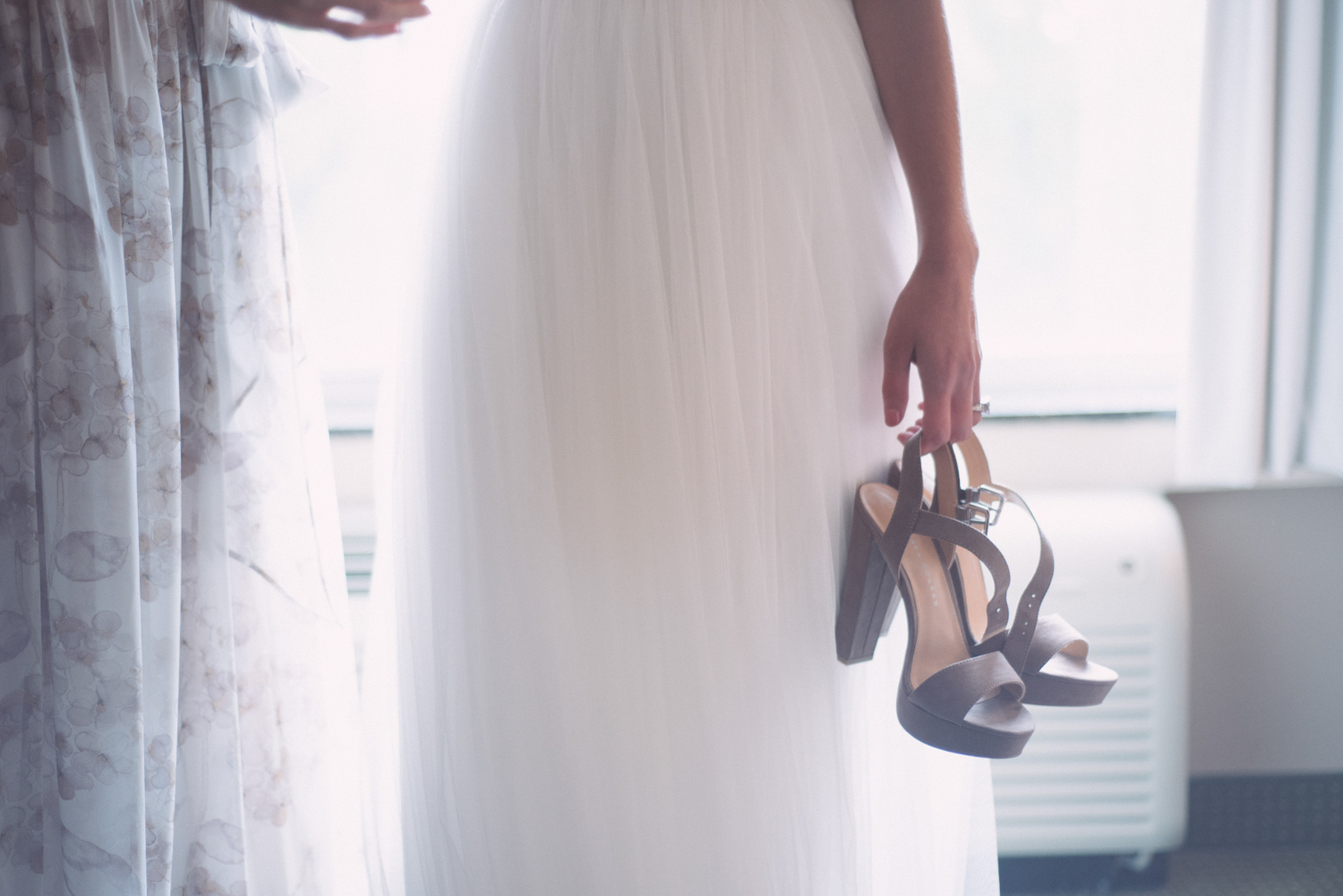 Atlanta-Wedding-Photographer-LeahAndMark-027