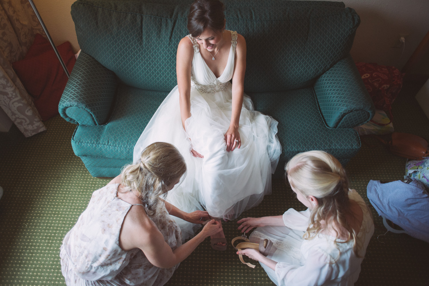Atlanta-Wedding-Photographer-LeahAndMark-029