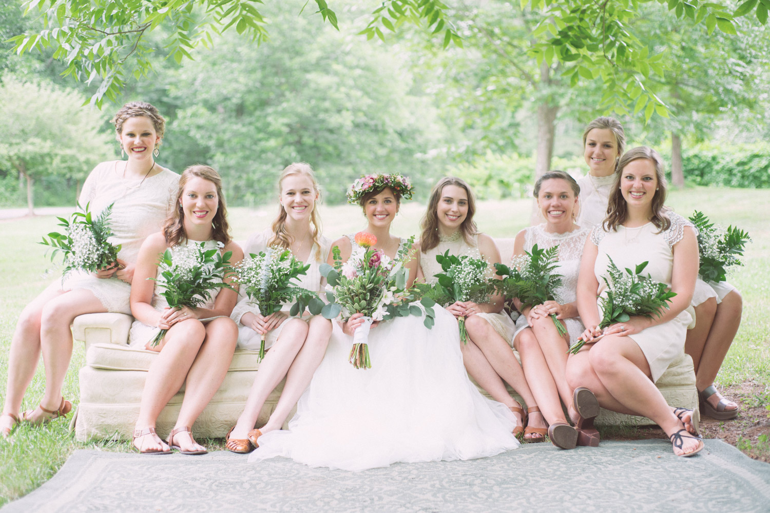 Atlanta-Wedding-Photographer-LeahAndMark-036