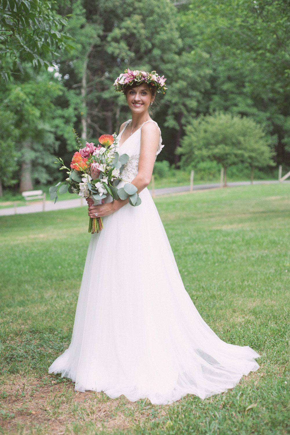 Atlanta-Wedding-Photographer-LeahAndMark-043