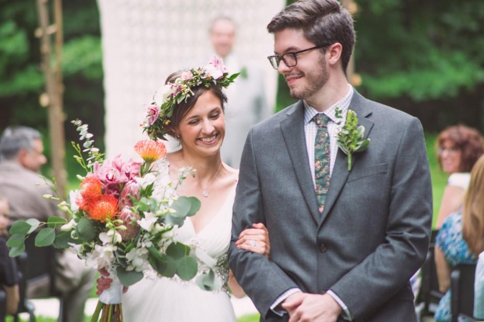 Atlanta-Wedding-Photographer-LeahAndMark-068