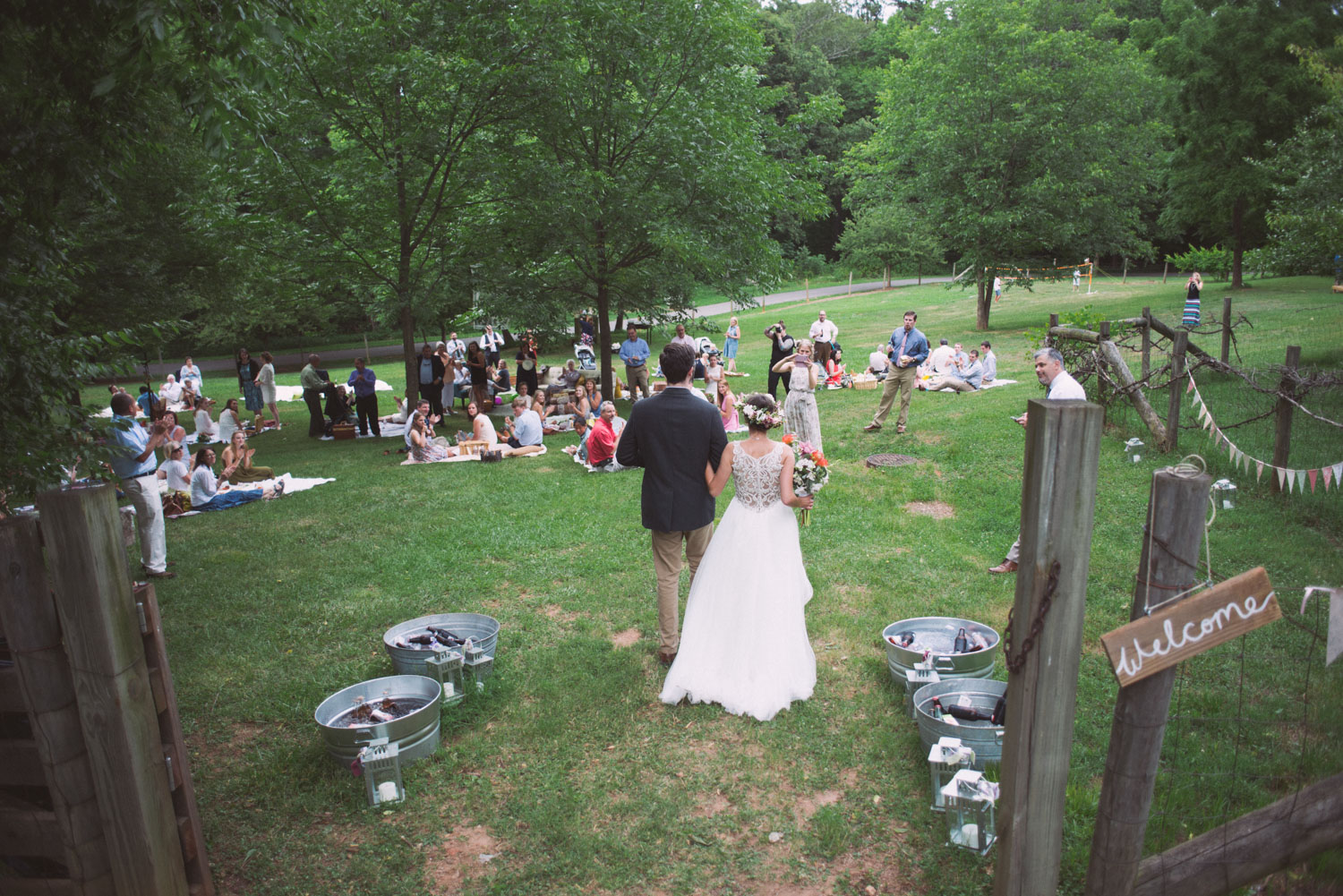 Atlanta-Wedding-Photographer-LeahAndMark-073
