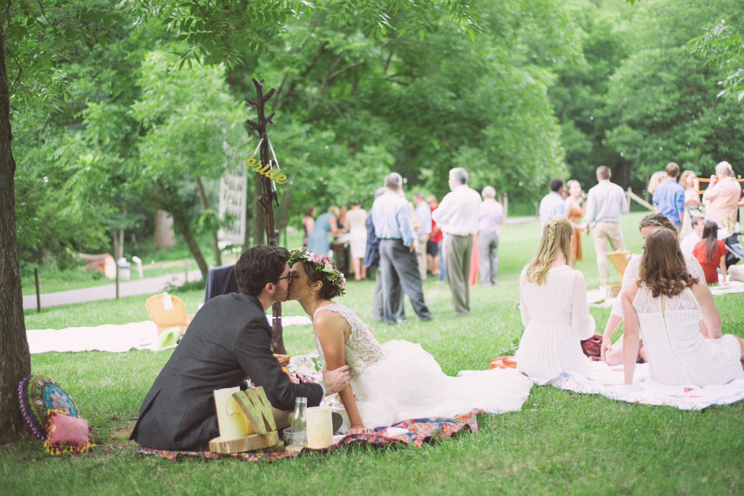 Atlanta-Wedding-Photographer-LeahAndMark-087
