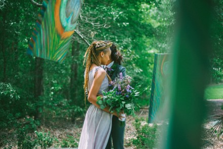 Atlanta-Wedding-Photographer-LeahAndMark-0001
