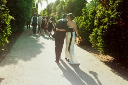 Atlanta-Wedding-Photographer-LeahAndMark-0006