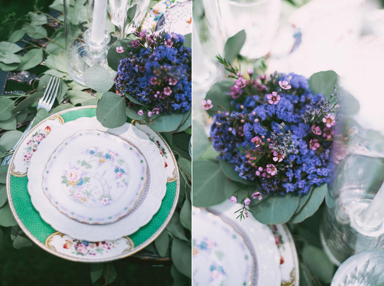 Atlanta-Wedding-Photographer-LeahAndMark-0021