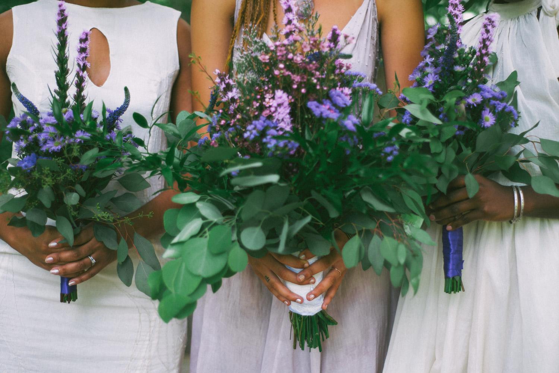 Atlanta-Wedding-Photographer-LeahAndMark-0025