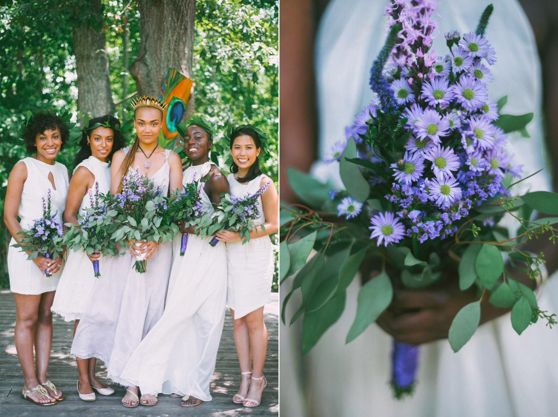 Atlanta-Wedding-Photographer-LeahAndMark-0026
