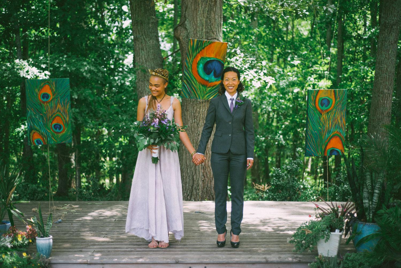 Atlanta-Wedding-Photographer-LeahAndMark-0027