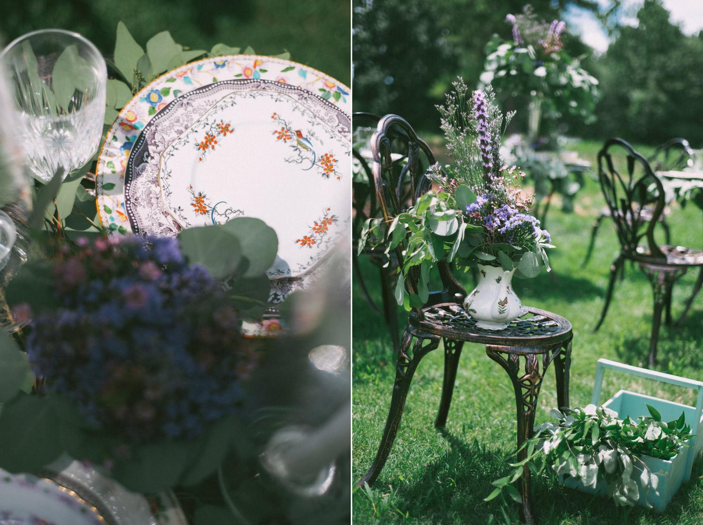 Atlanta-Wedding-Photographer-LeahAndMark-0028