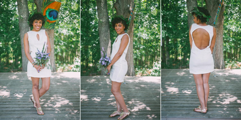 Atlanta-Wedding-Photographer-LeahAndMark-0031
