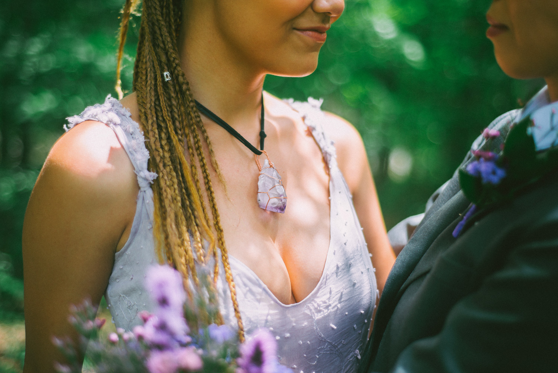 Atlanta-Wedding-Photographer-LeahAndMark-0032