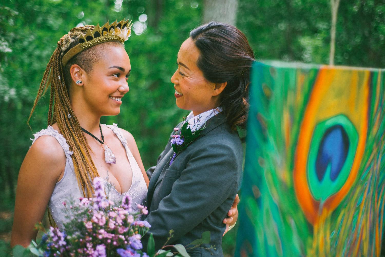 Atlanta-Wedding-Photographer-LeahAndMark-0036