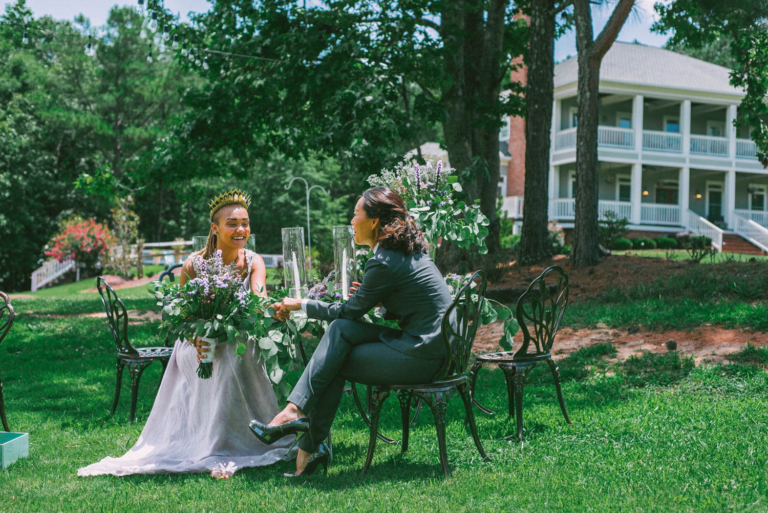 Atlanta-Wedding-Photographer-LeahAndMark-0038