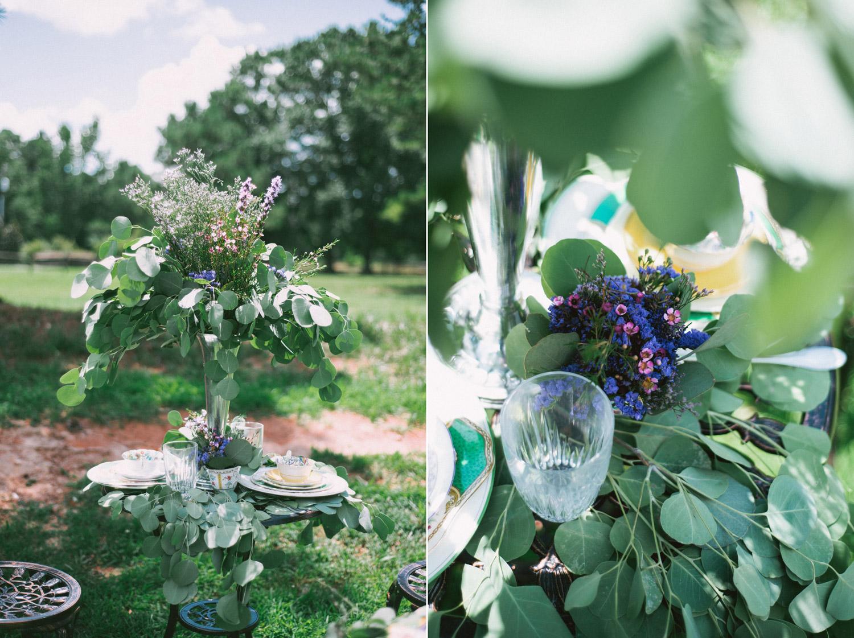 Atlanta-Wedding-Photographer-LeahAndMark-0039