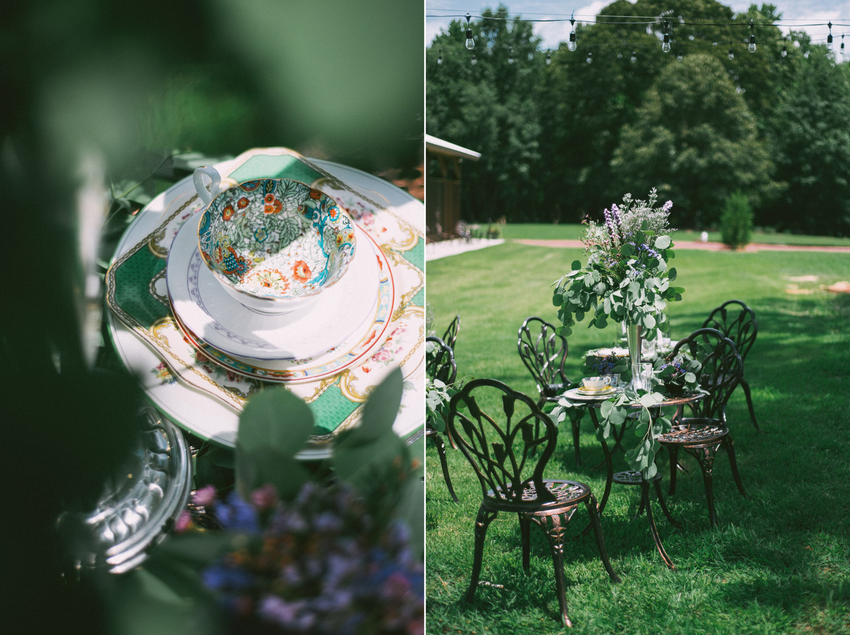 Atlanta-Wedding-Photographer-LeahAndMark-0043