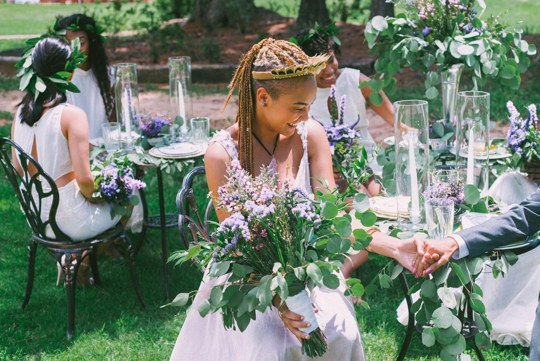 Atlanta-Wedding-Photographer-LeahAndMark-0046