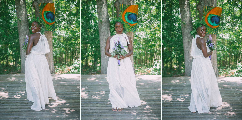 Atlanta-Wedding-Photographer-LeahAndMark-0053