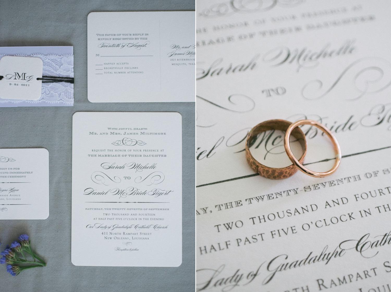 Atlanta-Wedding-Photographer-LeahAndMark-0054