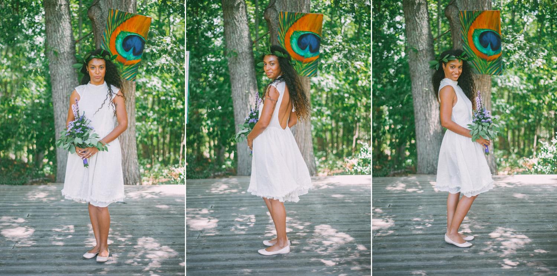 Atlanta-Wedding-Photographer-LeahAndMark-0055